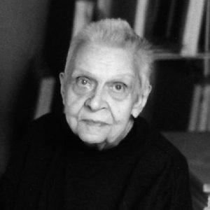 Aurélie Nemours