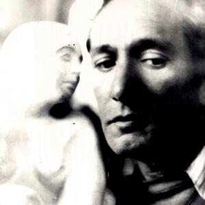 Honorio Garcia Condoy