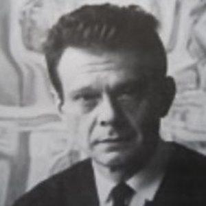 Bernard Saby